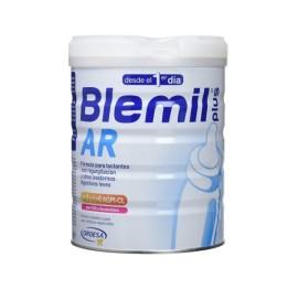 NESTLE YOGOLINO SUAVE Y...
