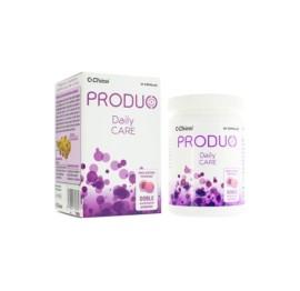 FORBALD TONICO ANTICAIDA...