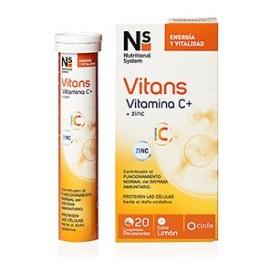 CALMATOPIC STICK  14 G