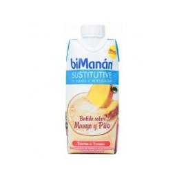 ORAL-B SUPERFLOSS SEDA...
