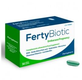 ROHA VALERIANA  40 COMPRIMIDOS
