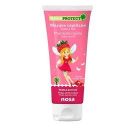 ACTIVECOMPLEX CROMO 100 MCG...