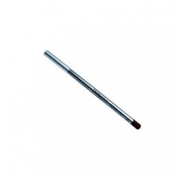 GOIBI XTREME FORTE...