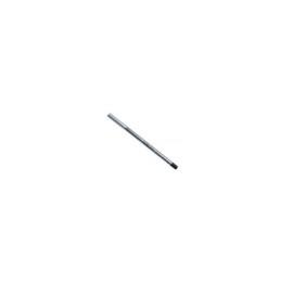 HALLEY REPELENTE DE...