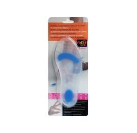 CRANBEROLA CISCONTROL  60...