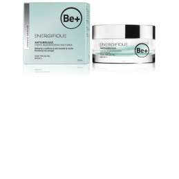 BE+ ENERGIFIQUE ANTIARRUGAS...