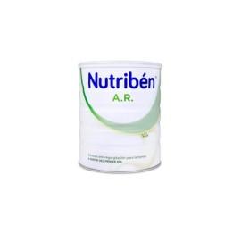 SANDOZ BIENESTAR BIFIDUS JR...