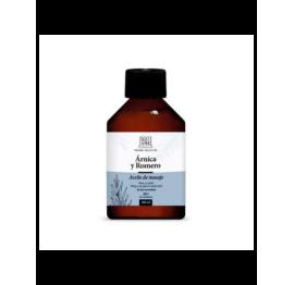 SANDOZ BIENESTAR MEMORIA...