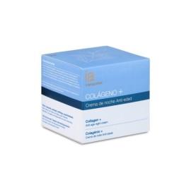FILORGA NCTF-NIGHT MASK 50 ML