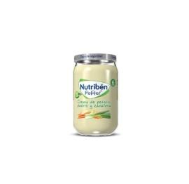 Relafit Cranberry Cisty –...