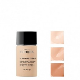 FILORGA FLASH NUDE GOLD 02...