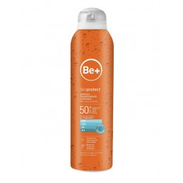 BE+ SKINPROTECT PACK...