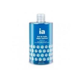 MULTICENTRUM JUNIOR  30...