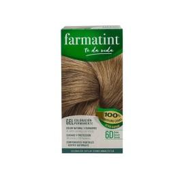 BEROCCA PERFORMANCE  30...