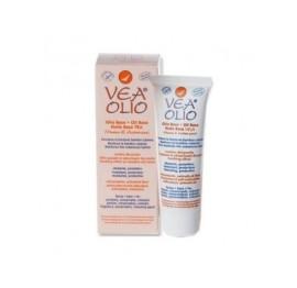 BIE3 DIET SOLUTION  4 G 24...