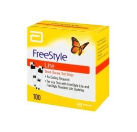 PROTECTOR DE CAMA TENA BED...