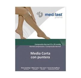 BIE3 COLA DE CABALLO  1.5 G...