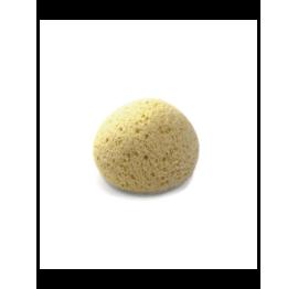 AQUILEA MELATONINA  1.95 30...