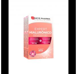 FULLMARKS LOCION ANTIPIOJOS...