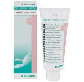 OZOAQUA CHAMPU DE OZONO...